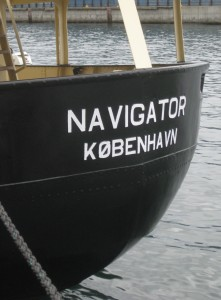 Nyahvn