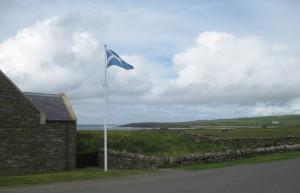 scotland_orkney