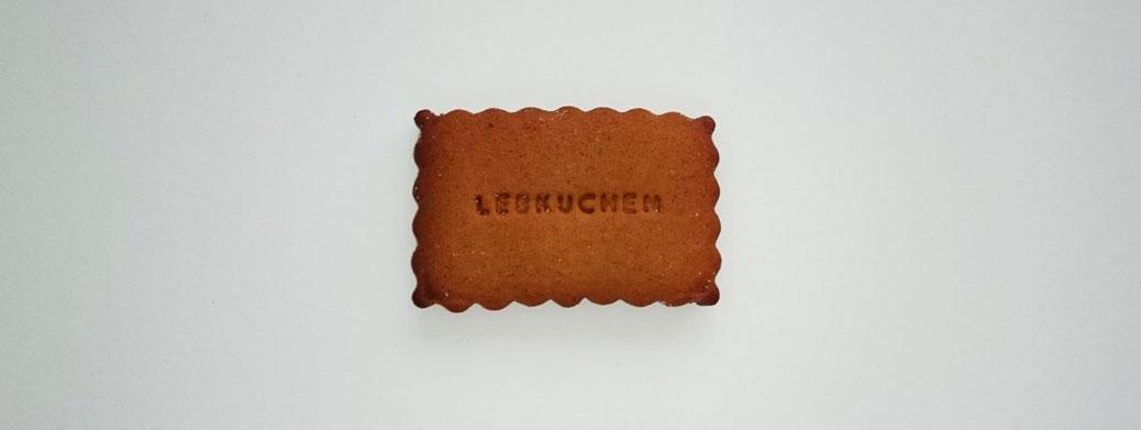 lebkuchen_cinemascope