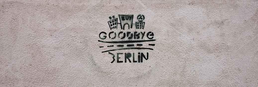 goodbye-bcber