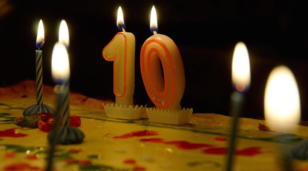 1024px-WP10_Birthdaycake_6676