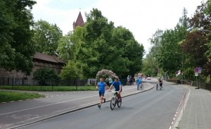 runandbike-small