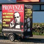 sog-pizza