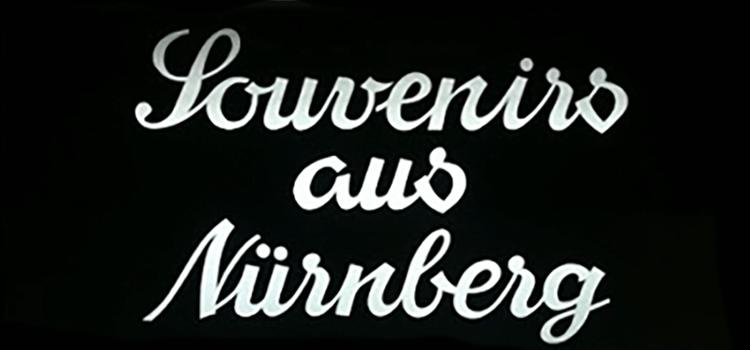 souvenirs-title
